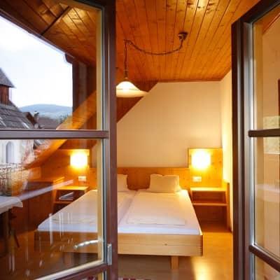 Erholungsurlaub für Familien in Kärnten